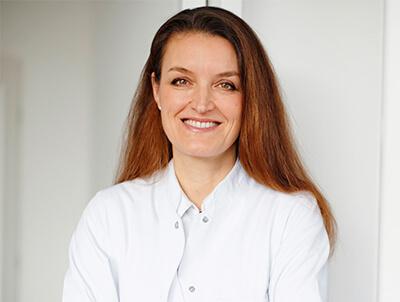 Dr. med. Felizitas Pannier - Dermatologin, Phlebologin und Allergologin in Bonn bei Köln