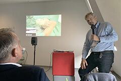 Rolle_Fortbildungskurs - Endovenös Thermischer Kurs - Phlebologie-Weiterbildung in Köln _ Bonn_5
