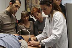 Skleroseminar - Fortbildung in der Sklerosierung in Bonn Köln NRW 4
