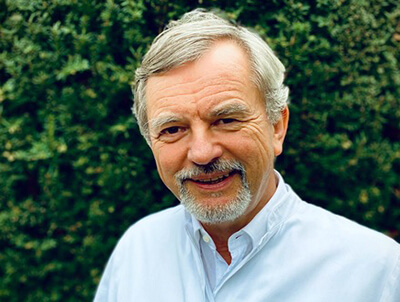 Prof.-Dr.-med.-Eberhard-Rabe-Phlebologe-aus-Bonn-neu